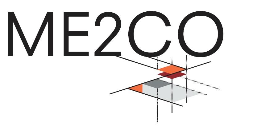 Société ME2CO