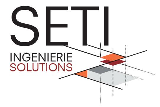 Société SETI