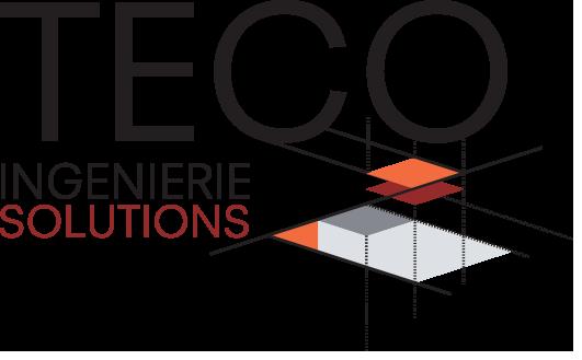 Société Teco