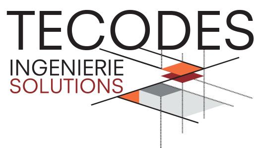 Société TECODES