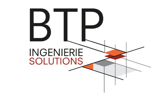 btp-ingenieriesolutions