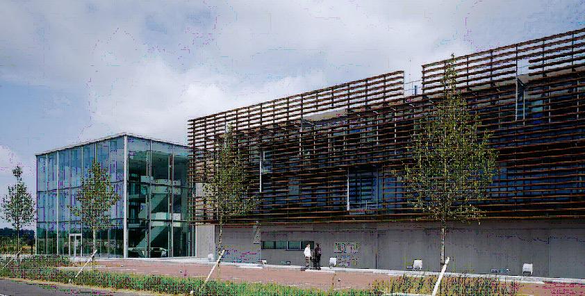 campus-polytechnique-palaiseau-1