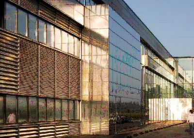 campus-polytechnique-palaiseau-2