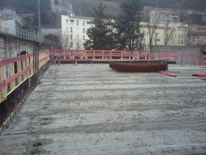 parking-cuviere-vienne-1