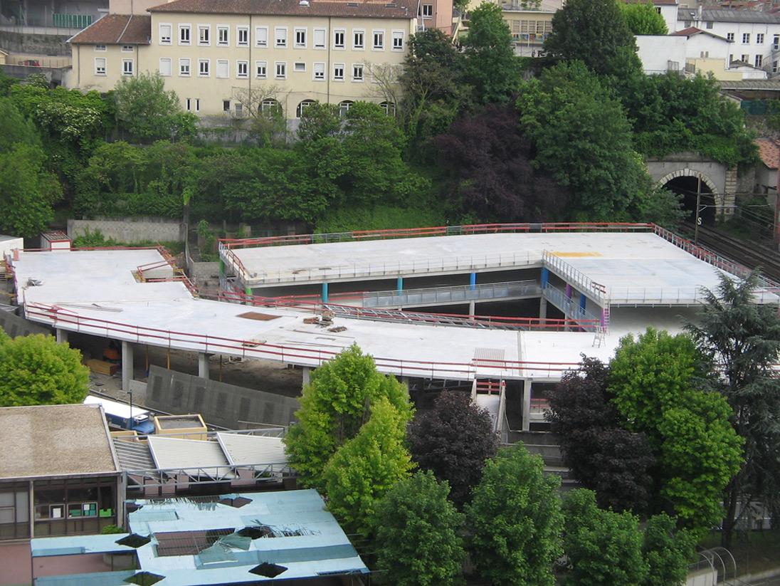 parking-cuviere-vienne-4
