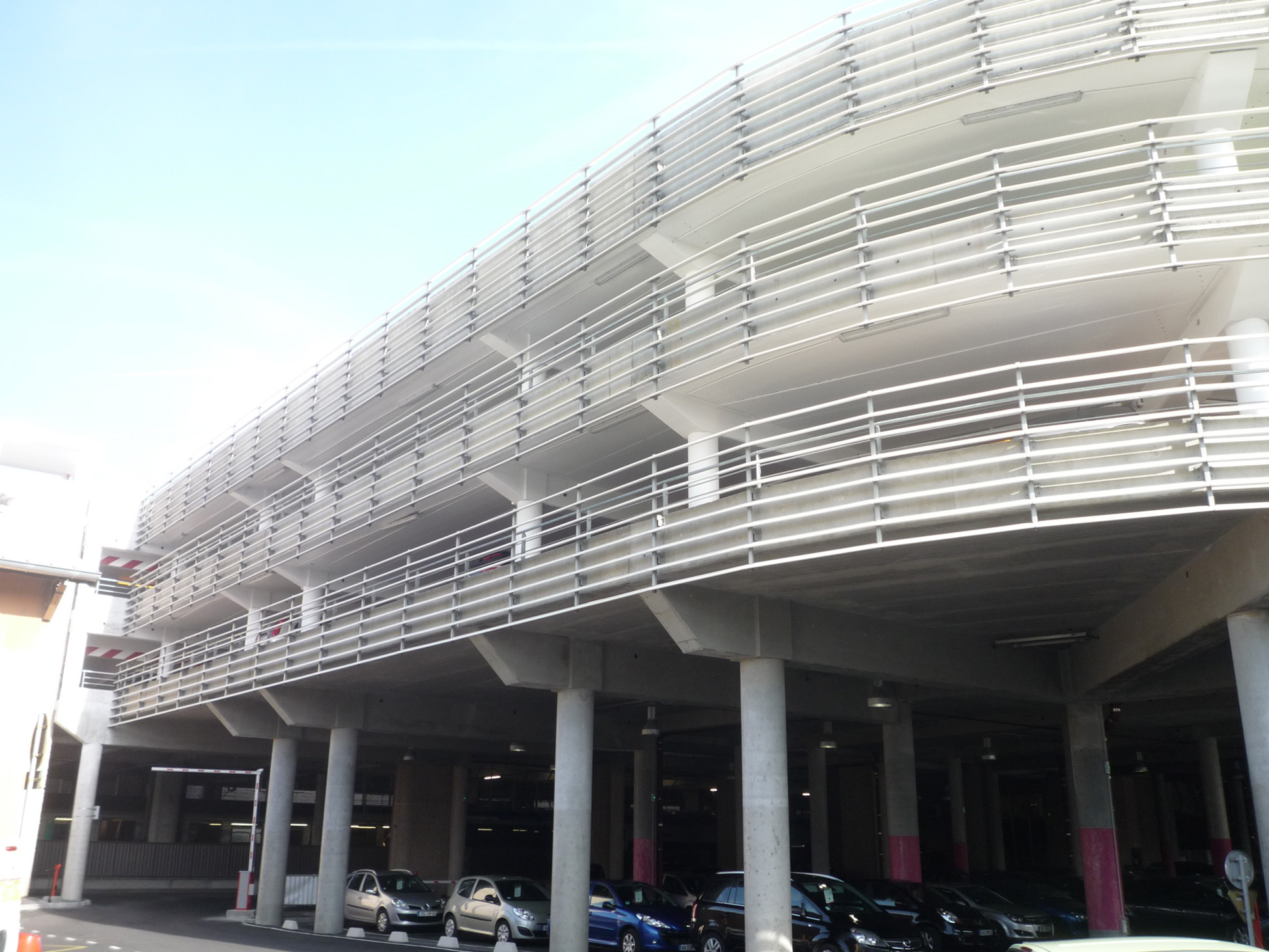parking-gare-tgv-dijon-3