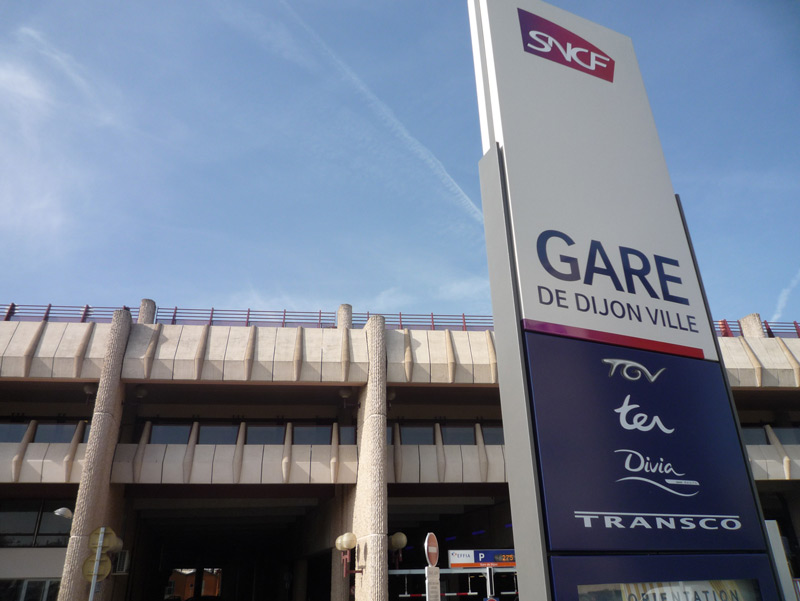 parking-gare-tgv-dijon