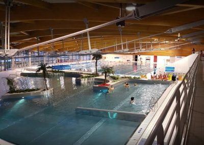 piscine-guy-chatel-bonneville-2