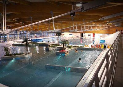 piscine-guy-chatel-bonneville-2