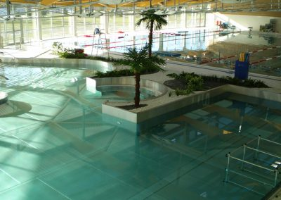 piscine-guy-chatel-bonneville-3