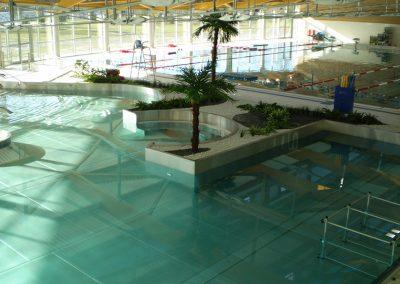 piscine-guy-chatel-bonneville-3