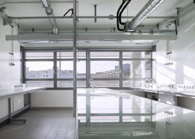 CNRS ISA - VILLEURBANNE - 5