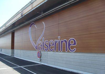 Intermarche - Bellegarde sur Valserine-1