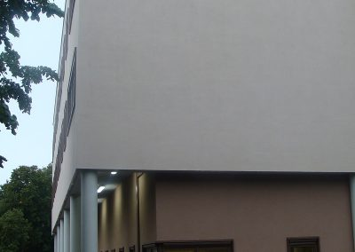 la sidoine - trevoux - 9