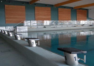 piscine-bourge-peage-2