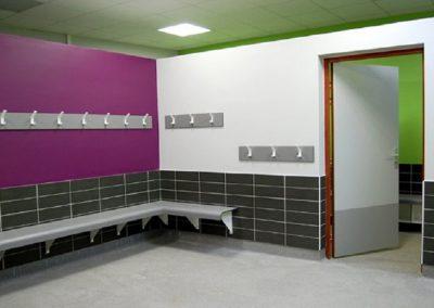 piscine-bourge-peage-3