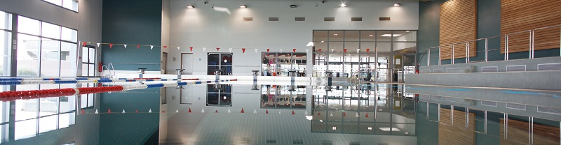 piscine-bourge-peage-6