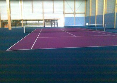 tennis couvert - feillens - 2