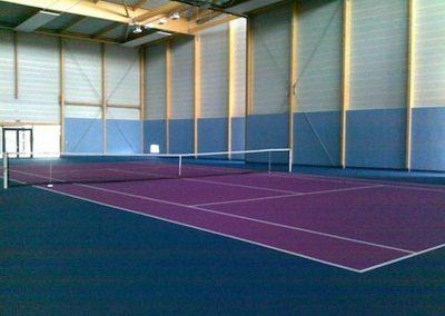 tennis couvert - feillens - 3