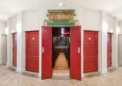 Ancien théâtre - Chatellerault-5