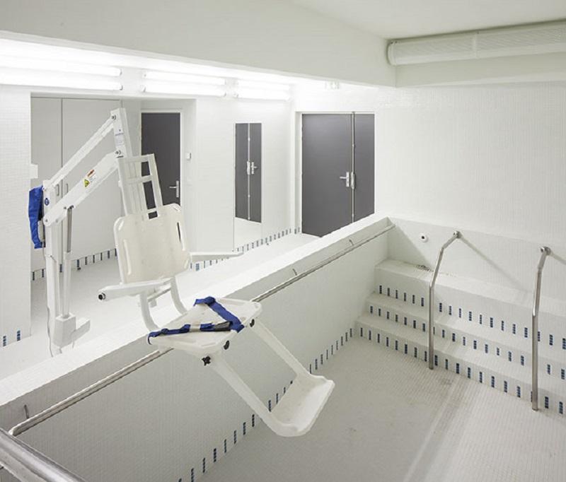 Centre Hospitalier-La Rochefoucaud-10