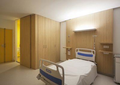 Centre Hospitalier-La Rochefoucaud-11