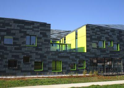 Centre Hospitalier-La Rochefoucaud-2