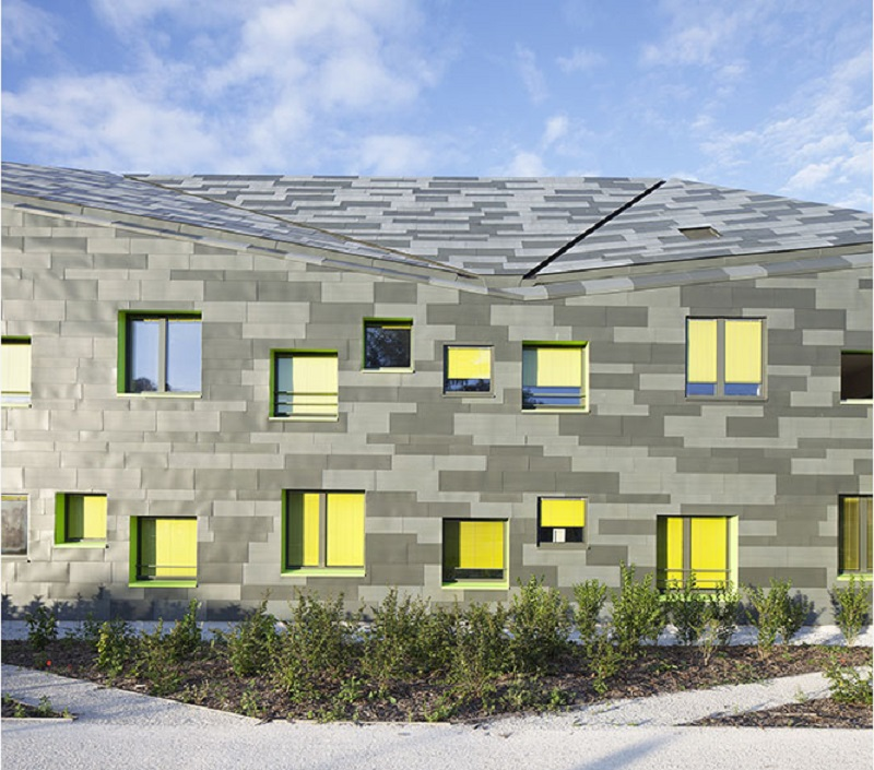 Centre Hospitalier-La Rochefoucaud-4