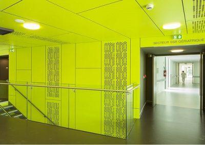 Centre Hospitalier-La Rochefoucaud-7