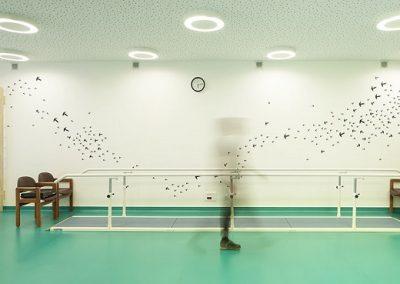 Centre Hospitalier-La Rochefoucaud-8