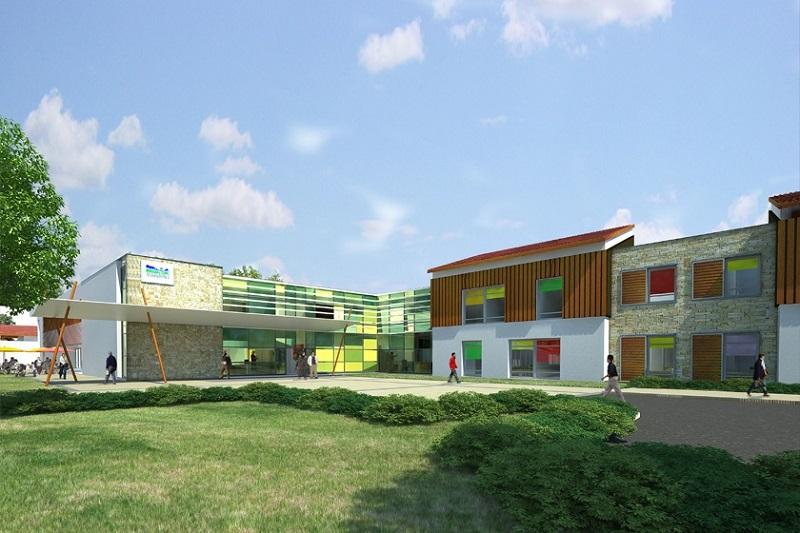 Hôpital-Marennes-1