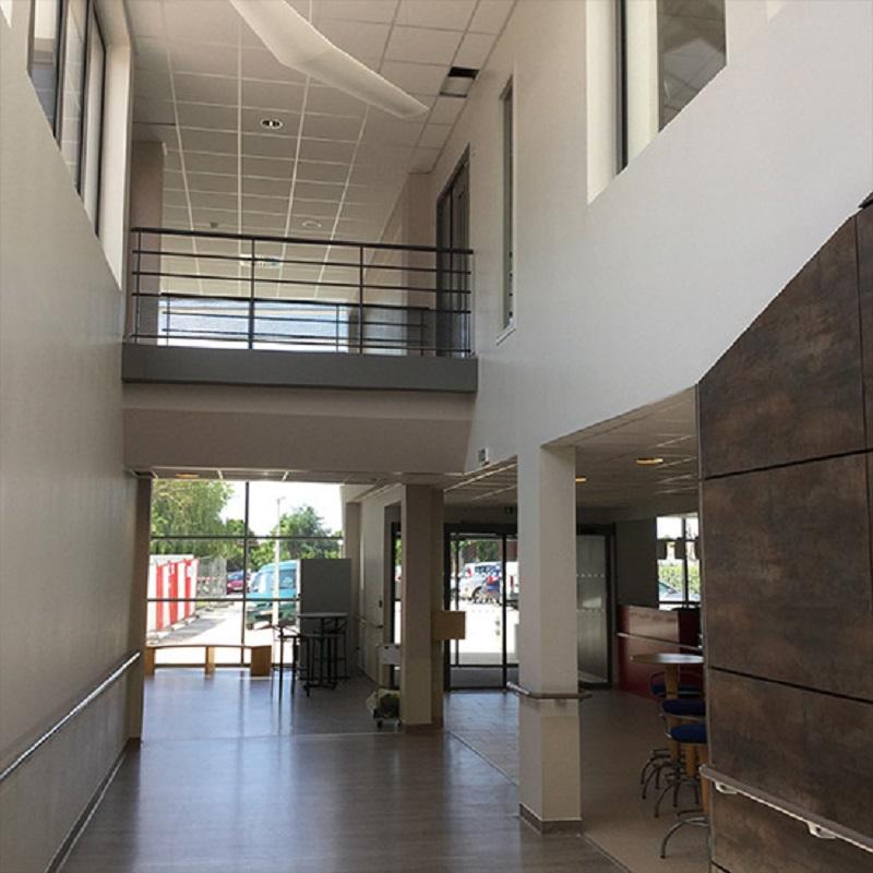 Hôpital-Marennes-4