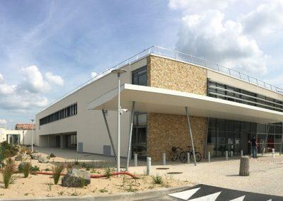 Hôpital-Marennes-6