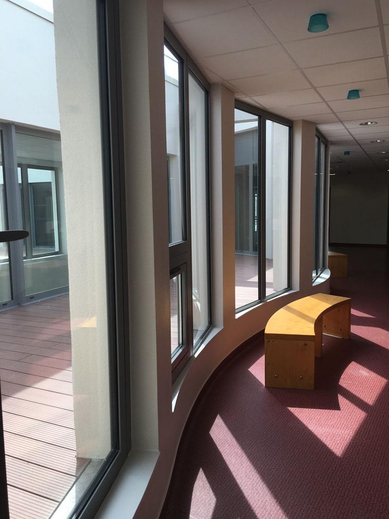 Hôpital-Marennes-9