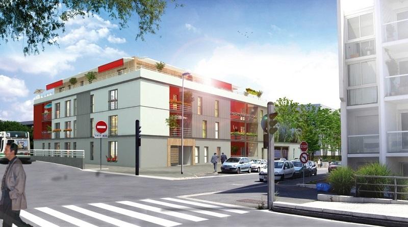 Le Minimes - La Rochelle- 3