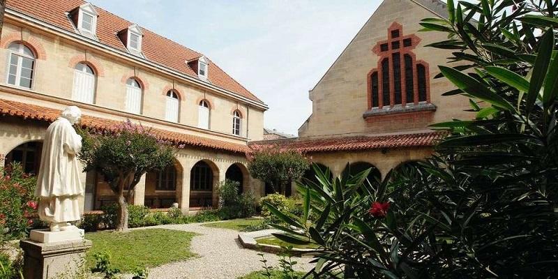 Diocese-Bordeaux-10